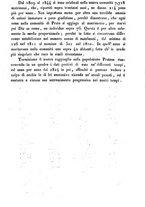 giornale/IEI0150026/1846/unico/00000043