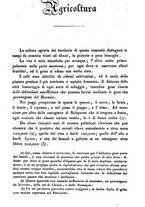 giornale/IEI0150026/1846/unico/00000045