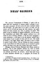 giornale/IEI0150026/1846/unico/00000049