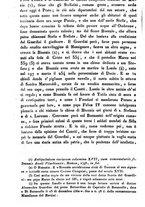 giornale/IEI0150026/1846/unico/00000050