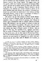 giornale/IEI0150026/1846/unico/00000051