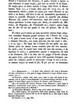 giornale/IEI0150026/1846/unico/00000052