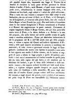 giornale/IEI0150026/1846/unico/00000054