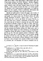 giornale/IEI0150026/1846/unico/00000055