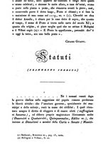 giornale/IEI0150026/1846/unico/00000056