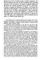 giornale/IEI0150026/1846/unico/00000057
