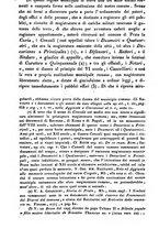 giornale/IEI0150026/1846/unico/00000058