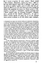 giornale/IEI0150026/1846/unico/00000059