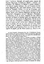 giornale/IEI0150026/1846/unico/00000060