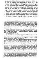 giornale/IEI0150026/1846/unico/00000061