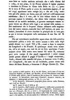 giornale/IEI0150026/1846/unico/00000062