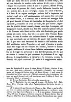 giornale/IEI0150026/1846/unico/00000063