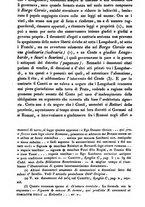 giornale/IEI0150026/1846/unico/00000064