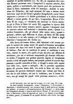 giornale/IEI0150026/1846/unico/00000065