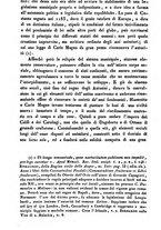 giornale/IEI0150026/1846/unico/00000066