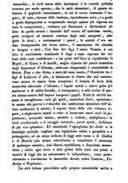 giornale/IEI0150026/1846/unico/00000067