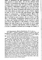 giornale/IEI0150026/1846/unico/00000068