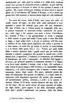 giornale/IEI0150026/1846/unico/00000069