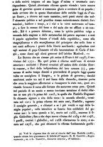 giornale/IEI0150026/1846/unico/00000070