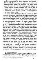 giornale/IEI0150026/1846/unico/00000071