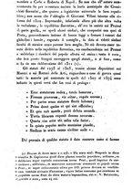 giornale/IEI0150026/1846/unico/00000072
