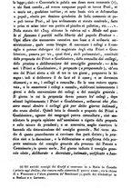 giornale/IEI0150026/1846/unico/00000073