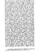 giornale/IEI0150026/1846/unico/00000074