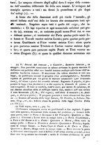 giornale/IEI0150026/1846/unico/00000075