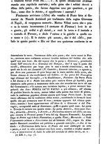 giornale/IEI0150026/1846/unico/00000076