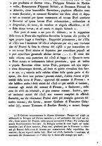 giornale/IEI0150026/1846/unico/00000077