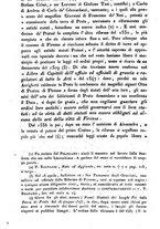 giornale/IEI0150026/1846/unico/00000078