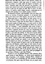 giornale/IEI0150026/1846/unico/00000080