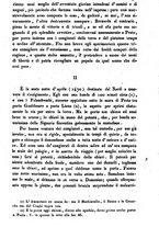 giornale/IEI0150026/1846/unico/00000081