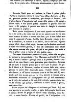 giornale/IEI0150026/1846/unico/00000082