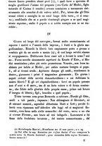 giornale/IEI0150026/1846/unico/00000083
