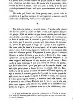 giornale/IEI0150026/1846/unico/00000084