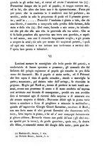 giornale/IEI0150026/1846/unico/00000085