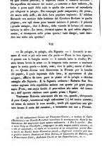 giornale/IEI0150026/1846/unico/00000086