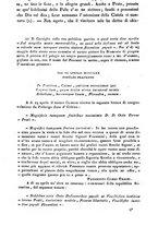 giornale/IEI0150026/1846/unico/00000087