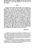 giornale/IEI0150026/1846/unico/00000088
