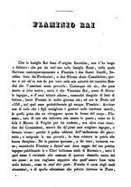 giornale/IEI0150026/1846/unico/00000089