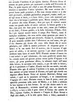 giornale/IEI0150026/1846/unico/00000090