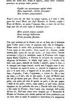 giornale/IEI0150026/1846/unico/00000091