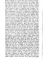 giornale/IEI0150026/1846/unico/00000092