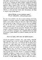 giornale/IEI0150026/1846/unico/00000093