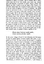 giornale/IEI0150026/1846/unico/00000094
