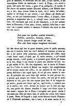 giornale/IEI0150026/1846/unico/00000095
