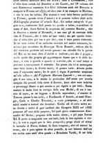 giornale/IEI0150026/1846/unico/00000096