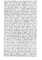 giornale/IEI0150026/1846/unico/00000097