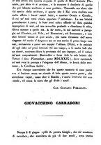giornale/IEI0150026/1846/unico/00000098